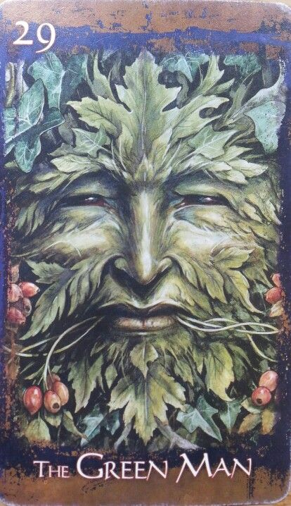 #Dailycard passion, pride, prowess, feeling #boundtobody and Earth in the best way. There is a driving force in #Nature, it fertilizes and ripens, awakening life from dormancy. Today #youfeelit! #Letyourselfgo, take a run in the woods, #letyourhairdown. You are a part of something great and throbbingly, achingly alive.
