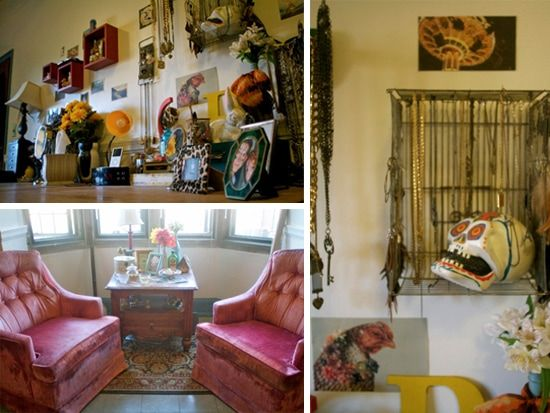 Cassidy And Ellie S Dorm At Duke Dorm Inspiration Dorm Design Home Decor