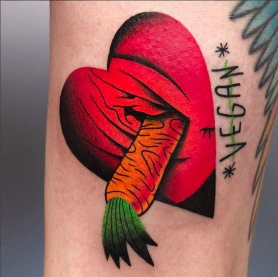 Forearm Tattoos Ideas Forearm Tattoos Designs With Meaning Vegan Tattoo Forearm Tattoos Tattoo Coloring Book