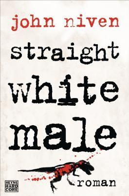 Roman. Scharfzüngig und wunderbar komisch   Kennedy Marr ist ein Autor der alten Schule. Irisch, zynisch bis zum Anschlag, ein Borderline-Alkoholiker und Sex-Süchtiger. Sein Mantra lautet: hart trinken, gut essen und jede Frau flachlegen, die ...