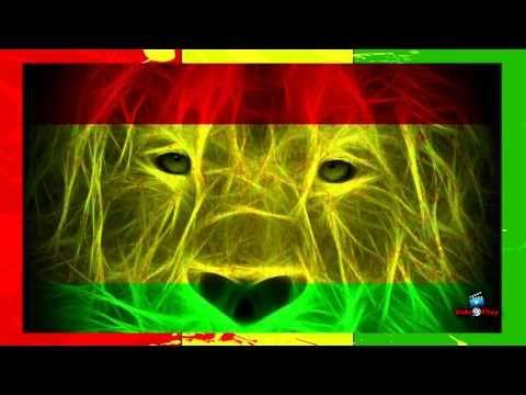 Reggae Roots Melo Da Cabra Youtube Com Imagens Reggae Roots