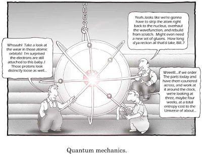 An Engineer's Aspect: 12 Engineering Cartoons for September 12