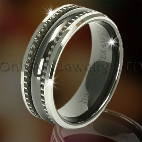 2011 New Design Jewelry Ring OAGR0123