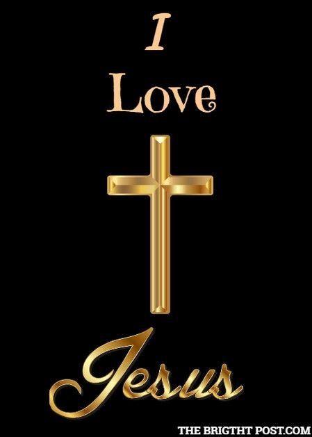 Pin By Jasmine Perera On Walking With Jesus God Prayer Jesus Christ Images Faith In God