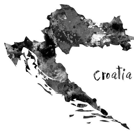 datând croația
