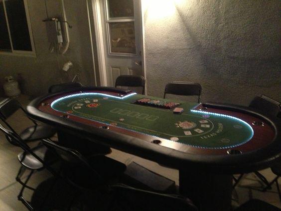 Poker championship bahamas