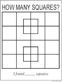 geometry puzzle.  first day in cooperative base groups?
