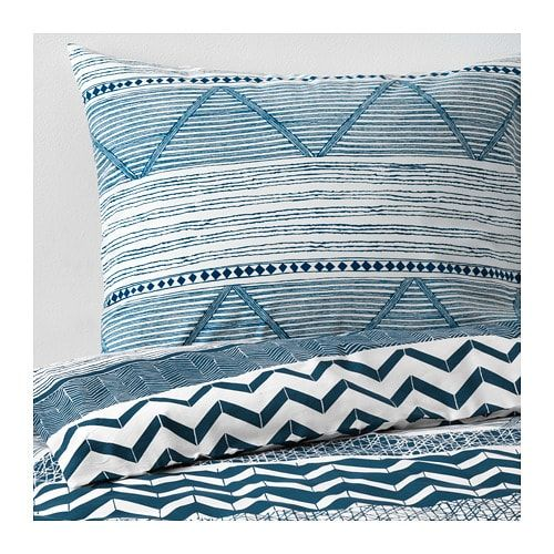 Us Furniture And Home Furnishings With Images Ikea Duvet