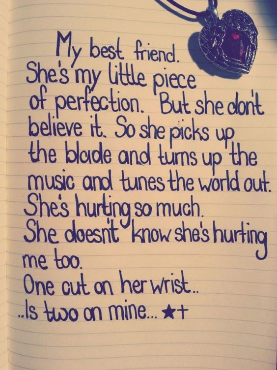 Best Friend Quotes For Her: Best Friends Poems For Her - Google Search