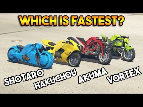 343ba76f2e4a0244ac04f304d6f892ef - How To Get The Hakuchou Drag In Gta 5