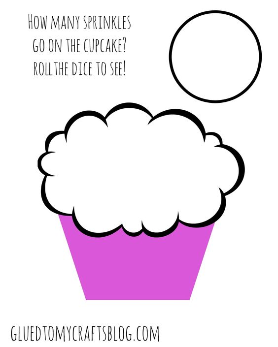 cupcake dice game.jpg - File Shared from Box