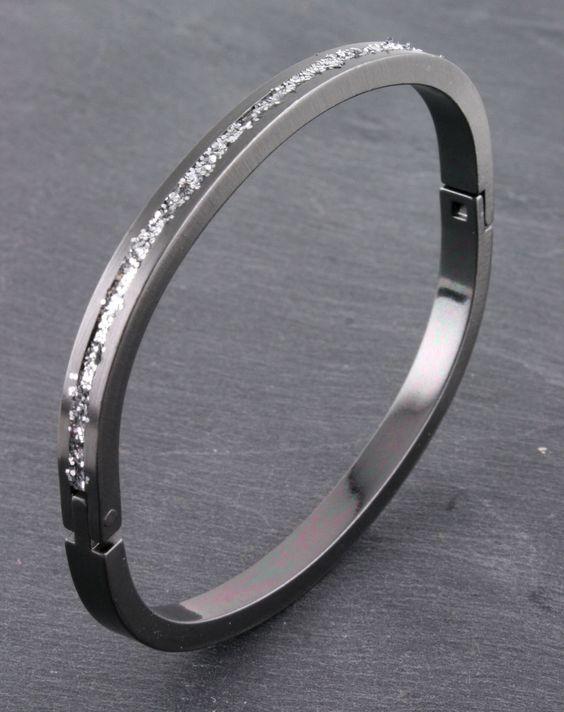 Armreif aus Dänemark #jewelry #turtleNews