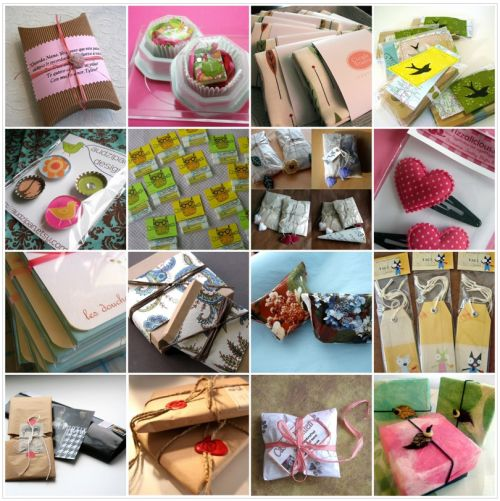 Service Tips for Sellers: Packaging and Shipping | The Etsy BlogThe Etsy Blog