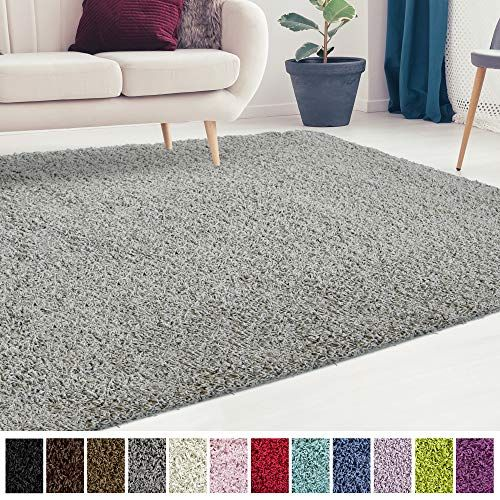 Icustomrug Cozy And Soft Solid Shag Rug 10x12 Grey Ideal Https Www Amazon Com Dp B07366ljhy Ref Cm Sw R Pi Dp U X R97 Bedroom Decor Shag Rug Decor Online