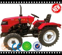 Used and new cheap mini farm tractor price list , small tractor parts , 4x4…