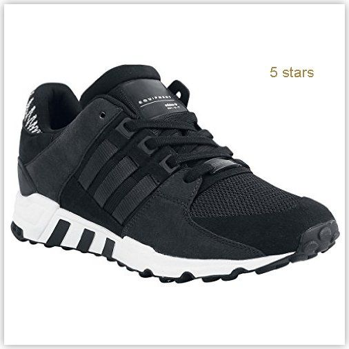gymnastics shoes adidas