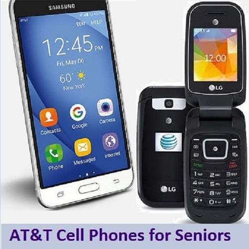 10 Best Aarp Cell Phones For Seniors Discount Deal 2020 Cell