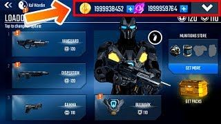 Nova Legacy 5v5 Hack Cheats Generator Get Unlimited Free Coins Android And Ios How To Hack Nova Legacy Trilithium And Coins Tool Hacks Play Hacks Point Hacks