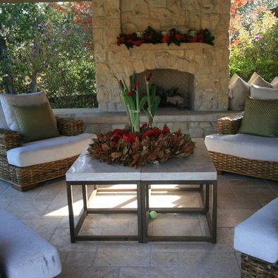 Patio Furniture And Outdoor Furniture Design, Pictures, Remodel, Decor and Ideas - page 2