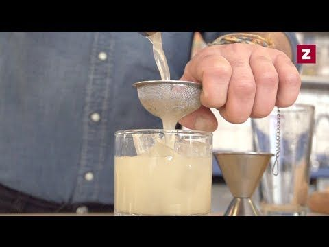 Restaurant Hacks: Cocktails from your Cupboard - http://coolcocktails.net/restaurant-hacks-cocktails-from-your-cupboard/