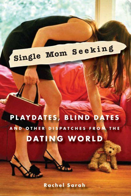 Single motherhood essays about life