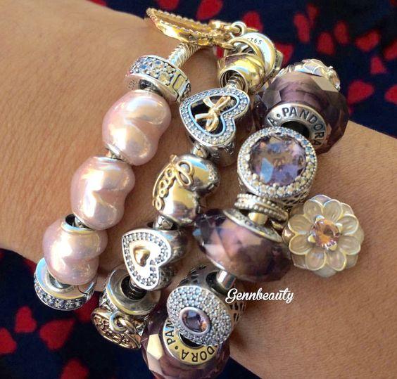Pandora | Memorable Gift Ideas | Pinterest | Design Your Own