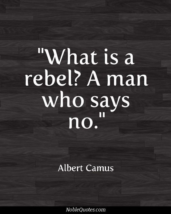 Albert Camus Quotes: Albert Camus, What Is And News Of Today On Pinterest