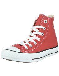 Converse AS Season Hi Tex 130126C Unisex - Erwachsene Sneaker