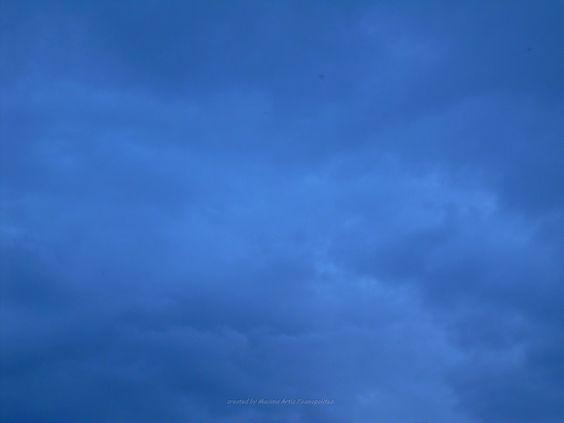 Ocean by ~maximartiskosmo on deviantART