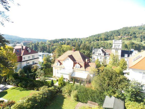 10 Zimmer Villa zum Kauf in Baden-Baden mit ca. 1.049 qm Grundstücksfläche (ScoutId 87838076)  2,6 mio €