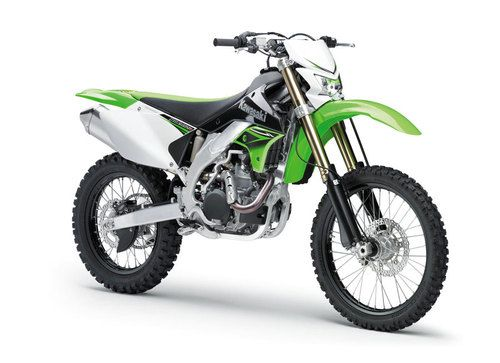 2008 2011 Kawasaki Klx450r Service Repair Manual Motorcycle Pdf Download Dsmanuals Repair Manuals Kawasaki Dirt Bikes Kawasaki