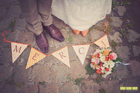 mariage vintage - orange - emilolaphotography  (32)