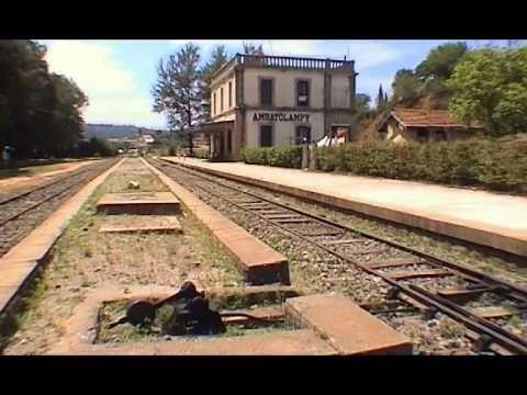 Imérina: Paroles des Hauts Plateaux http://www.dilanntours-madagascar.com/