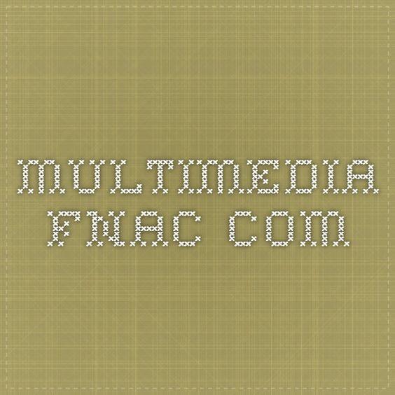 multimedia.fnac.com