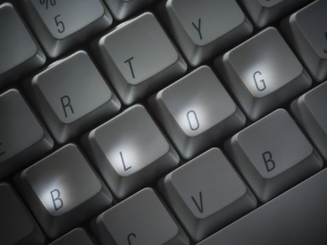 The #Benefits Of #Blog #Promotions #Services - http://goo.gl/eWjGtc
