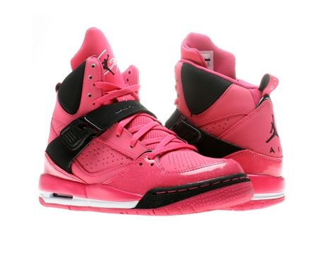 jordans basketball shoes for girls