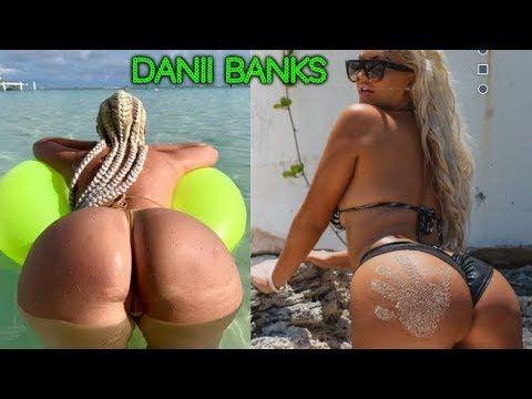 Plus Size Haul 29 Beautiful Instagram Moedl Danii Banks Women Find Attractive Best Motivational Videos Plus Size