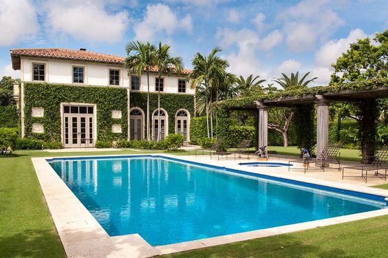 160 Woodbridge Rd RX-9979108 in Bingham Copp Tr | Palm Beach Real Estate | #ifihadamilliondollars | http://wfpcc.com