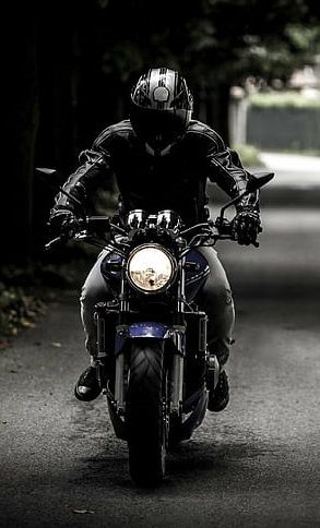 Motorcycle Wallpaper For Mobile 4 2020 Motorcycle Wallpaper
