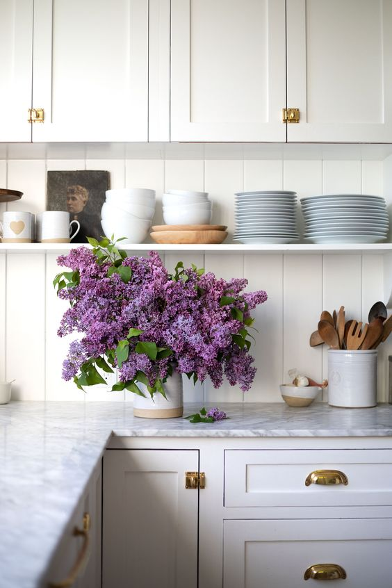 Pin On Kitchens Decor Tips And Remodel Inspiration
