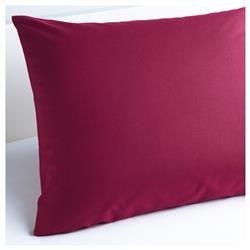 Λευκά είδη για κρεβάτια | IKEA Ελλάδα