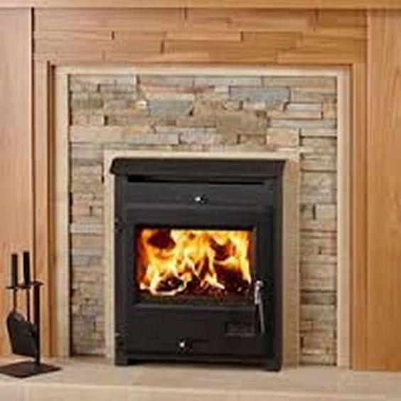 Fireplaces Electric Fireplace Fireplace UK Corner