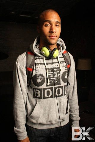 BOOM Boombox Hoodie  #boom #boombox #hoodies #sweaters #mens #style #fashion #edm #music