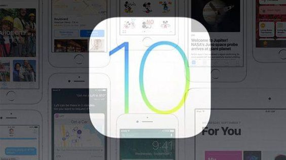 iOS 10 is now available: Here's how to download and install it Read more Technology News Here --> http://digitaltechnologynews.com  iOS 10 is officially out of public beta and now available for download and you're going to want it specifically for all the awesome new messaging features.  The easiest way to update your iPhone iPad or iPod touch to iOS 10 is to go to Settings > General > Software Update and download it over-the-air (OTA).   SEE ALSO: iOS 10 review: It's all about Messages  If…