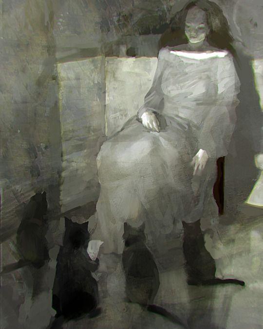 TOXIC SYNESTHESIA_ BEST FRENCH ART BLOG
