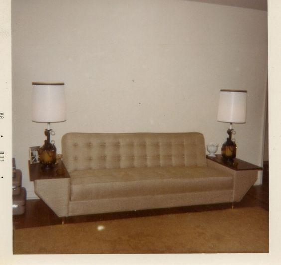 Castro Convertible Sofa Bed Sofas Gallery Pinterest