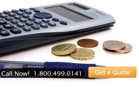 Mortgage Calculator Interest Only Loan Calculator Calculate