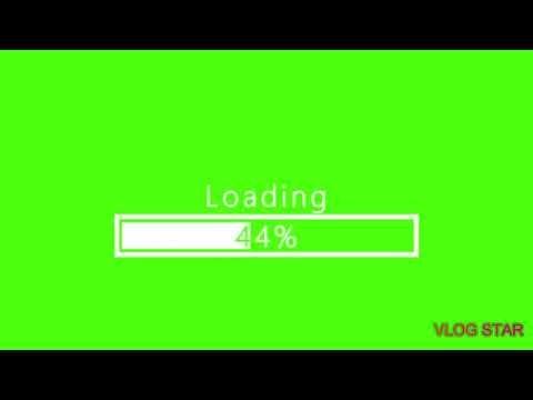 Loading 1 100 Green Screen Youtube In 2021 Greenscreen Arabic Alphabet For Kids Alphabet For Kids