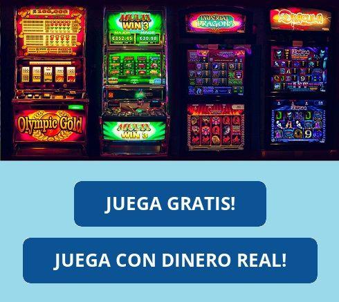 Juegos Casino Gratis Tragamonedas 5 Tambores Bonus Casino Bonus Casino Bonus