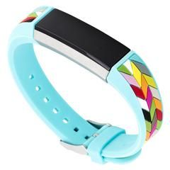 watch, wrist band, watch, band for girl